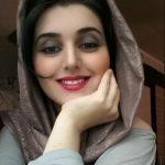 Suriyeli Bayan Arkadaş Numarası