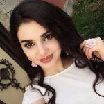 Azerbaycan'da Evlenmek İsteyen Bayanlar